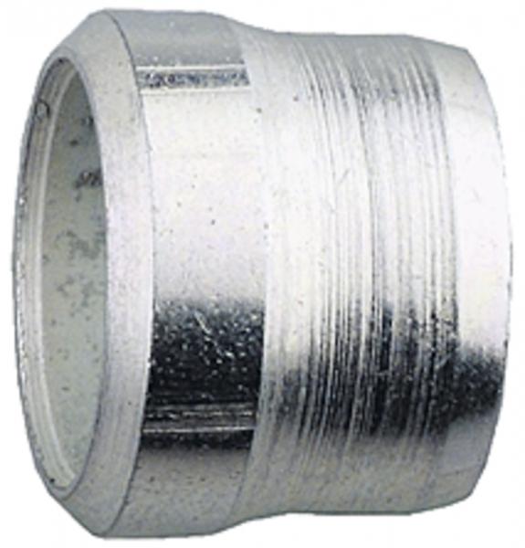Schneidring, Rohr-Außen-Ø 15 mm, Edelstahl 1.4571, 250 bar