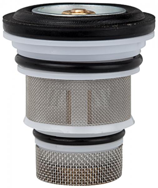 Kartusche, für Druckregler für Trinkwasser, DVGW-geprüft, R 1