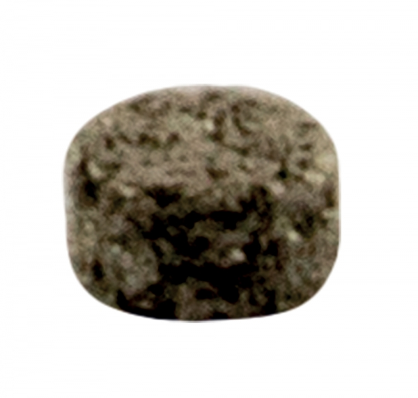 Filterscheibe für Vorschaltfilter, G 1/4, CrNi-Stahl 1.4404