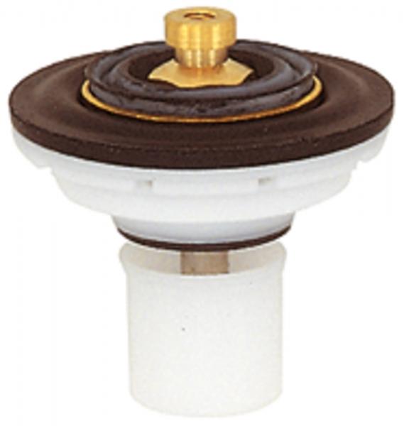 Ventilaustauschsatz, Druckregler Trinkwasser, R 1/2, R 3/4, 1,5-6