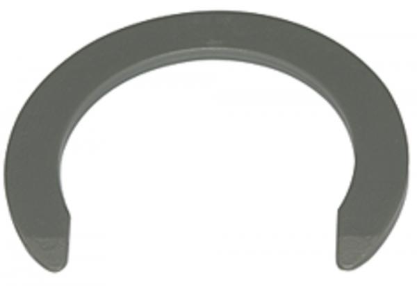 Sicherungsring »speedfit« für Rohr Außen-ø 15 mm, grau, POM
