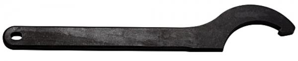 Schlüssel für Storz-Kupplungen, für Knaggenabstand 31, Stahl
